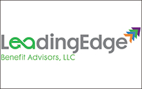 Leading Edge Benefit Advisors