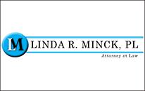 Attorney Linda R. Minck, PL