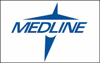 Medline Industries, Inc.