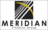 Meridian Financial Group