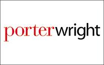 Porter Wright