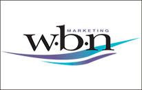 WBN Marketing LLC