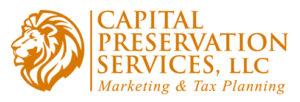 cps-new-logo
