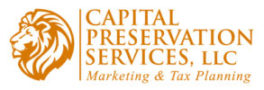 Capital Preservation Services