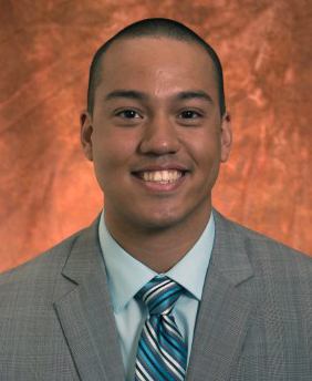 Foundation of Collier County Medical Society Announces 2016 Dr. Lascheid Memorial Scholarship Winner
