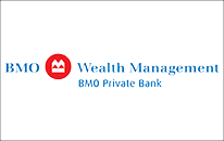 BMO Private Bank