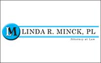 Attorney, Linda Minck
