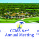 CCMS to Recognize Local Physician Leaders at Annual Dinner