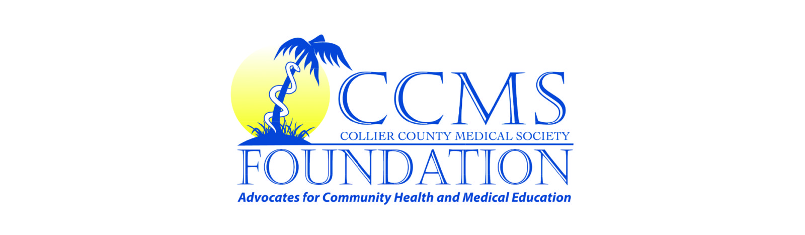 fccms-logo-for-web-banner2