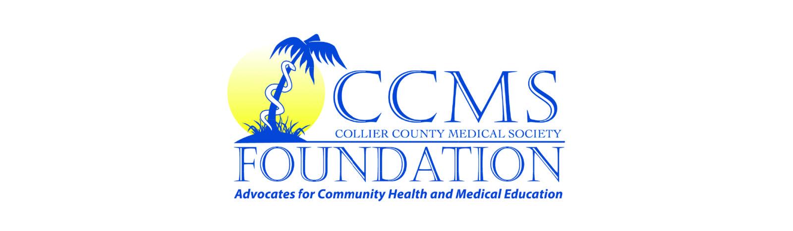 fccms-logo-for-web-banner2