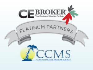 platinumpartner-colliercountymedicalsociety