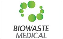 Biowaste Medical