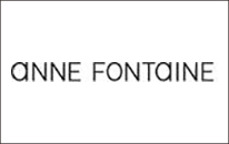 Anne Fontaine at Waterside Shops