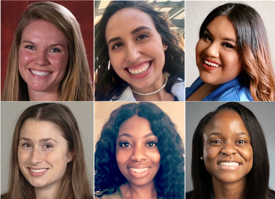 Foundation of CCMS Announces 2019 Healthcare Scholarship Winners