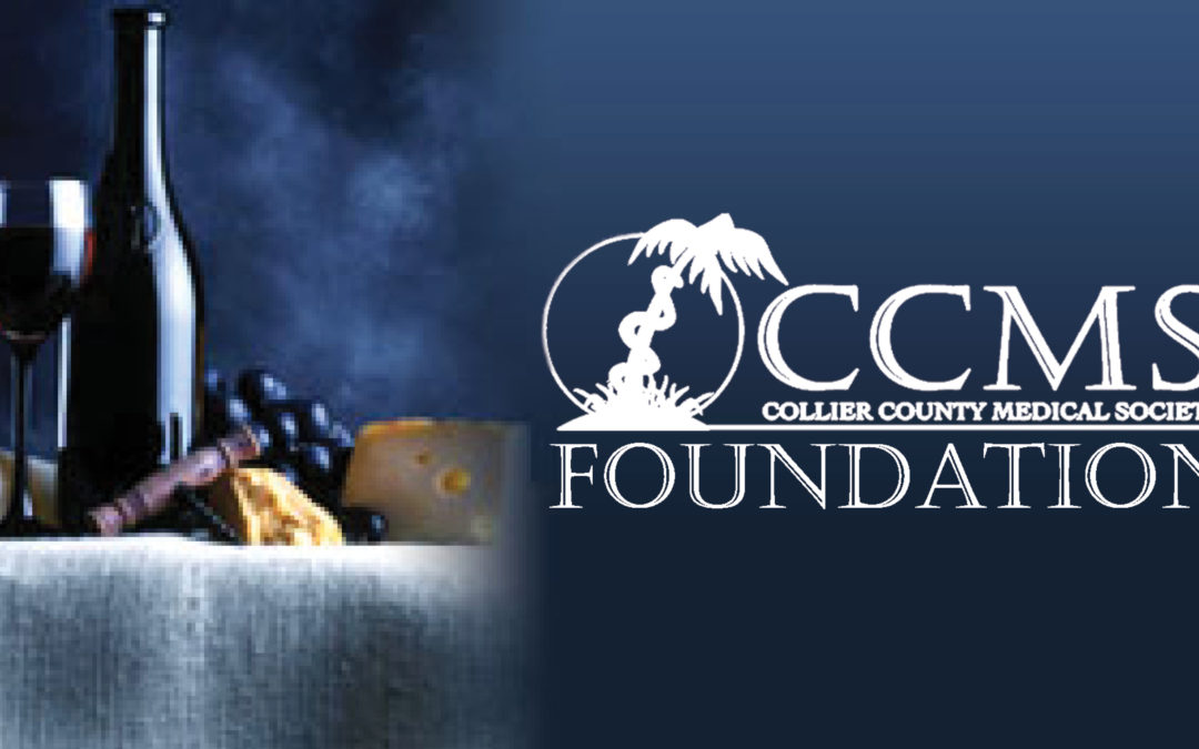 Foundation of CCMS to host 4-Course Wine Dinner Fundraiser