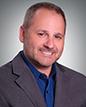 Dr. Steven Cohen