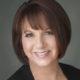 Foundation of CCMS Announces New Board Member Karen Mosteller