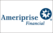Verita/Ameriprise