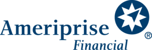 Verita Wealth Advisory Group - Ameriprise Financial
