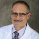 CCMS names Dr. Mark Russo Physician of the Year